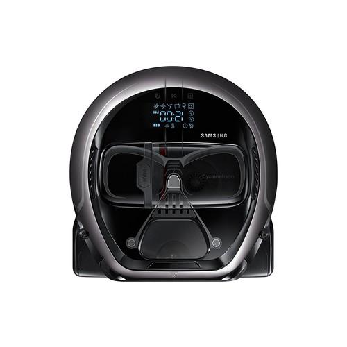 Samsung POWERbot Star Wars Limited Edition – Darth Vader [Darth Vader] $379.99