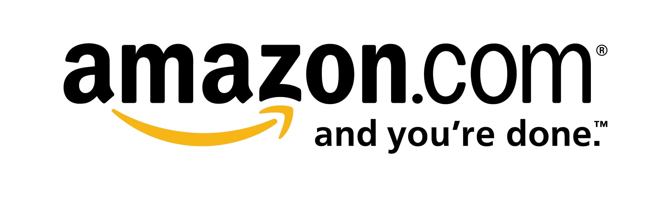 $10 bonus on Amazon when you reload $100 on a gift card