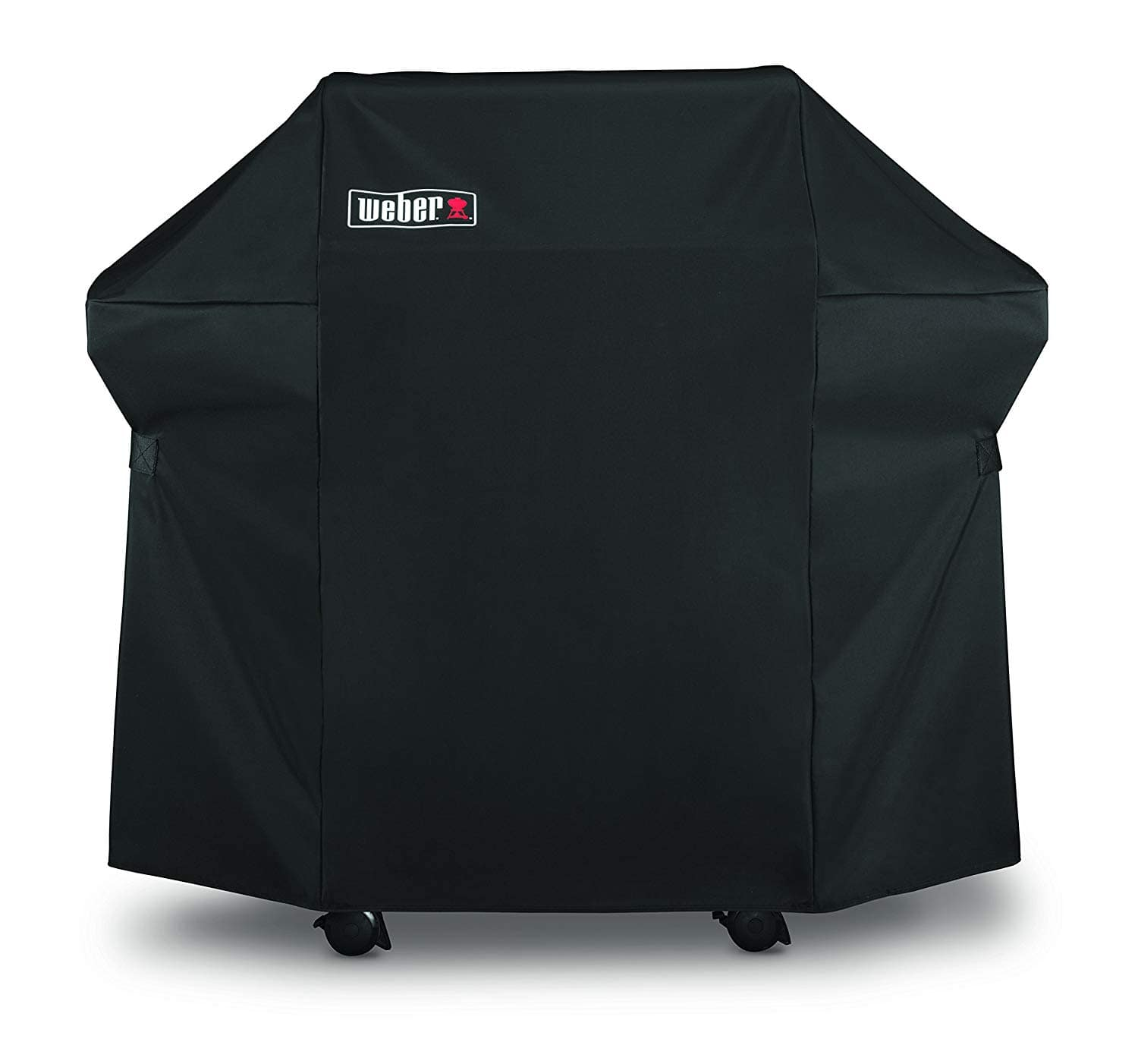 Weber Grill Cover for Spirit 200 and 300 Series $39.99