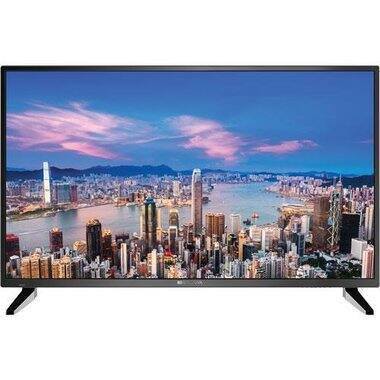 "$149.88 BOLVA 55"" CLASS LED 4K ULTRA HDTV @ Brandsmart (ATL and South Florida), Today only"