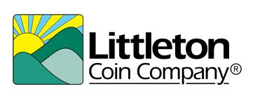 Littleton Coin $2 bill plus National Park Quarter...$2 FS