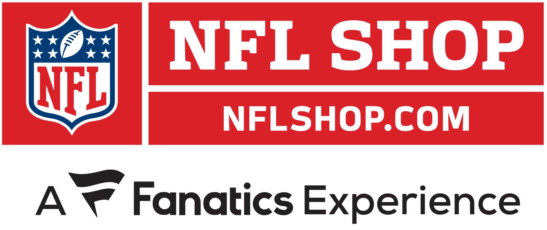 30ca63f6 30% OFF Sitewide sale for NFL SHOP - Slickdeals.net