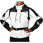 The North Face ST Rendezvous Jacket - Women's - 2014 Closeout  $86.73  + FS
