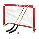 Mylec Deluxe Hockey Goal Set $29.99 + FS