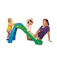 Kohls Deal: Little Tikes First Slide $15.74 + FS (Kohls Cardholders)