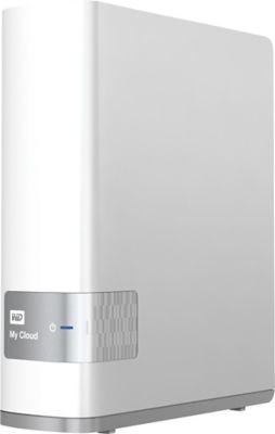 WD 4TB My Cloud™ Personal Cloud Storage $139.00 + FS