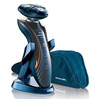 Kohls Deal: Kohl's has Norelco 6500 Rotary Razor for $39.99 AR plus  $10 Kohl's Cash
