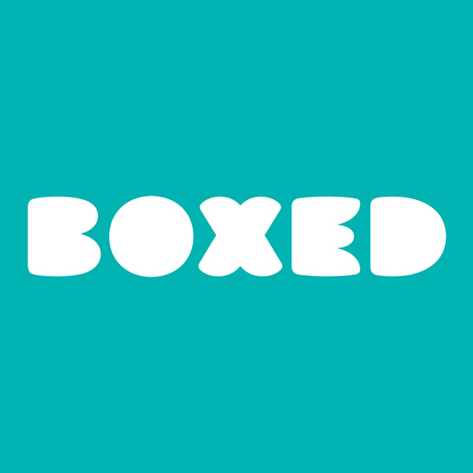 AMEX offer: Boxed.com - spend $75,  receive $10/$20 credit YMMV