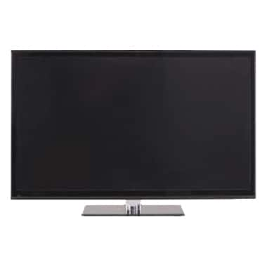 "Samsung 65"" RU8000 $699 at Frys IN-STORE"