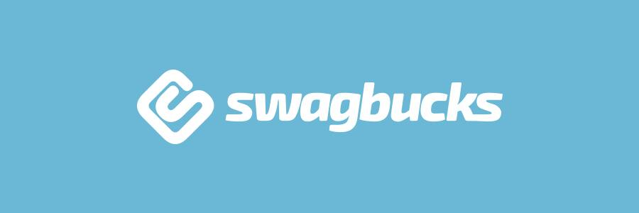 Swagbucks: 2500 SBs for Hulu Subscription from $8