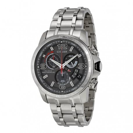 Citizen BY0100-51H Chrono-Time A-T Eco-Drive - $199.99 + FS