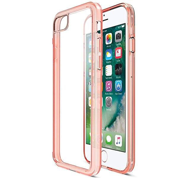 From $1.20 iPhone 7 Case + FS