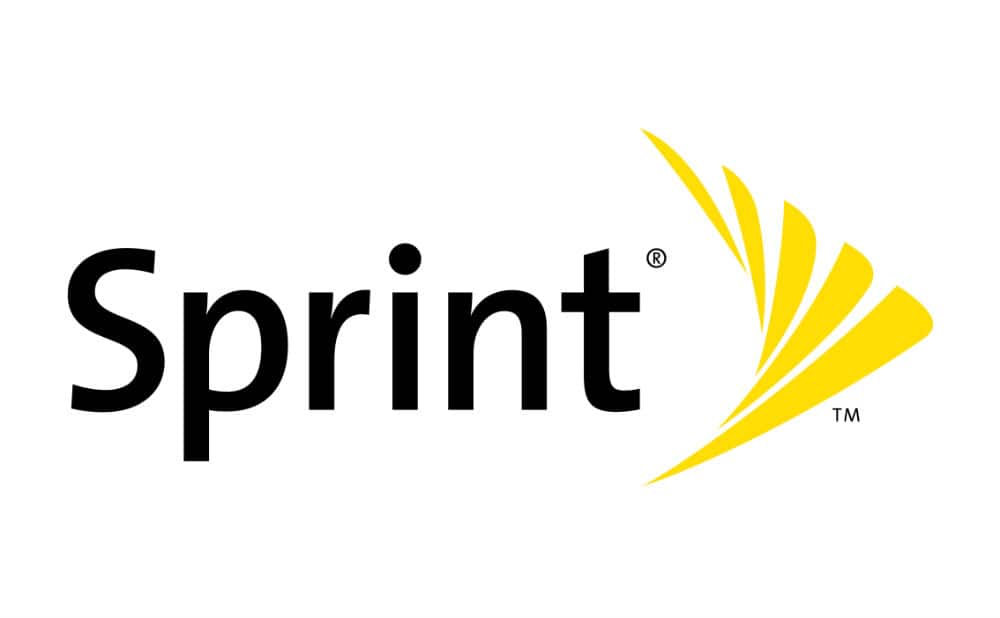 LIVE: Sprint $90/mo for 5 lines -  for new customers
