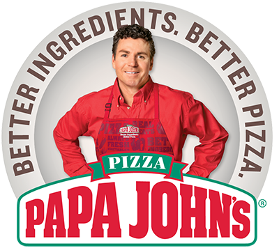 Papa John's 1 Large 1-topping pizza Free with $25 Gift Card Purchase at papajohns.com
