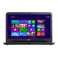 "Micro Center Deal: Dell Inspiron 15 15.6"" Laptop Computer N2830 4GB 500GB Microcenter B&M - $199.99"