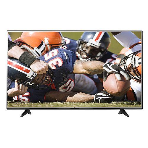 "LG 65""/55"" 4K UHD IPS LED HDR Smart TV w/ WebOS 3.0 Microcenter B&M - $799.99/$599.99"