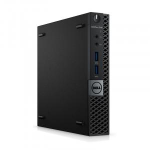 Dell 3040m Micro Desktops (i3-6100T)$94 (i5-6500T)$154 Dell Refurbished AC - $94 FS