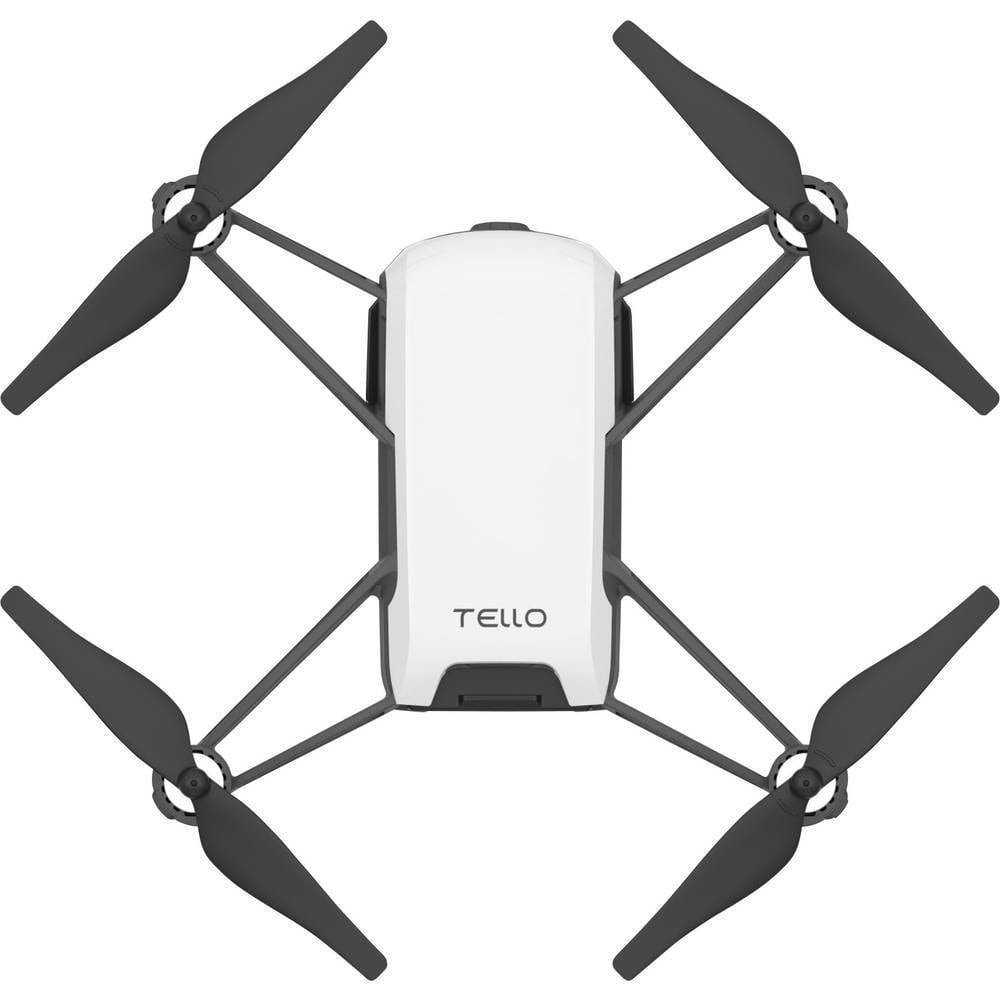 Ryze DJI Tello Drone $54 YMMV