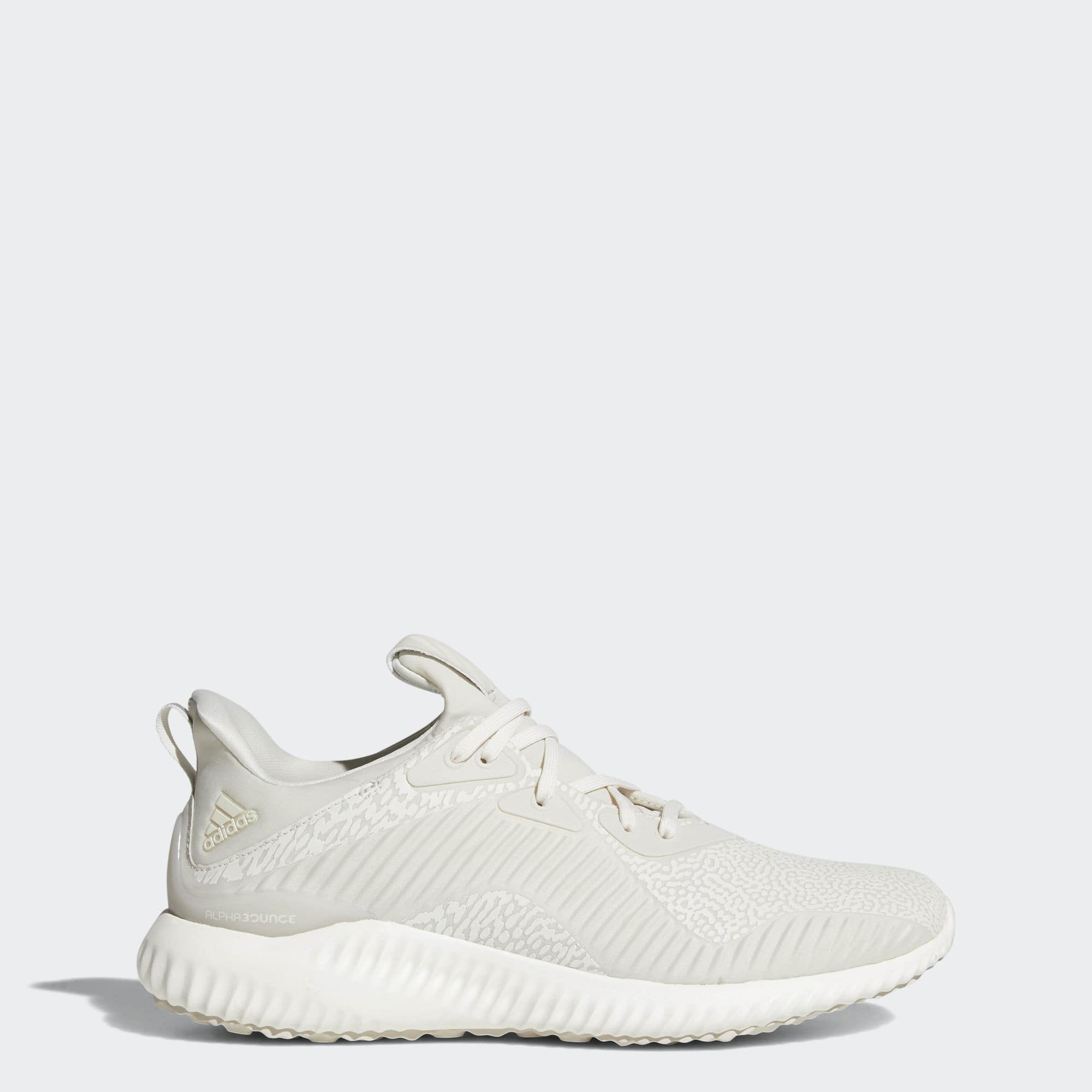 796fa5ba9 adidas Men s Alphabounce Reflective HPC AMS Shoes - Slickdeals.net