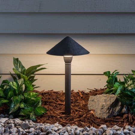 Low Voltage LED Path Light - $2 when you select store pickup (YMMV)