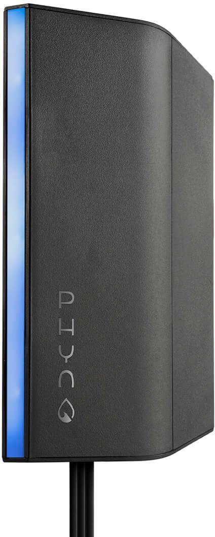 Phyn Smart Water Assistant - Best Buy $249.99