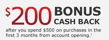 Chase AARP Credit Card Offering $200 Sign up Bonus