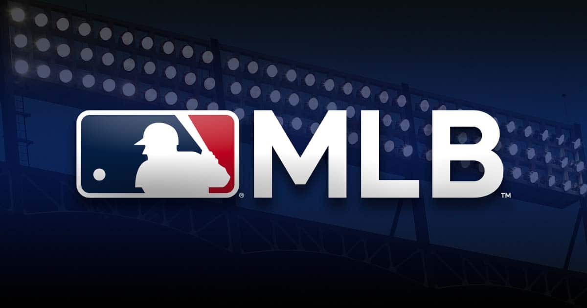 50% off MLB.TV for rest of season $64.99 for all teams or $54.99 for single team ends Tuesday (5/18)