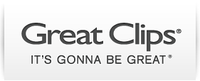 $2 Off your next haircut! at Great Clips