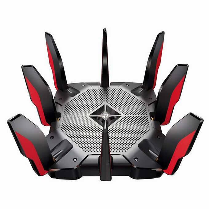 Costco: TP-Link AX11000 Router - 299.99 $299.99