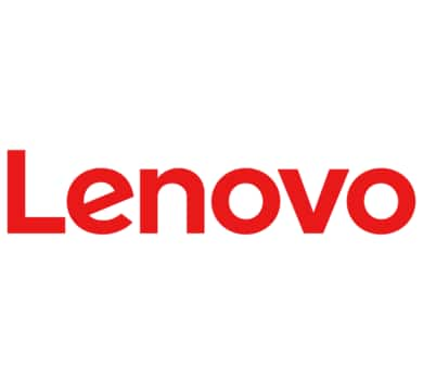 40% off Lenovo Thinkpad X1 Carbon & T450s (among others through EPP)