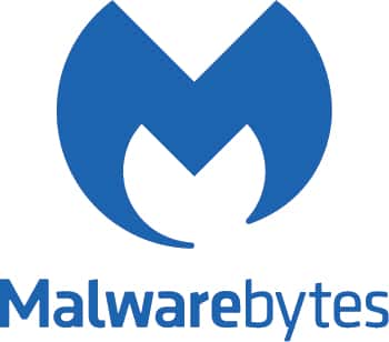 Discount Malwarebytes License, 1 year subscription, 1 device (PC or Mac only) $24.99