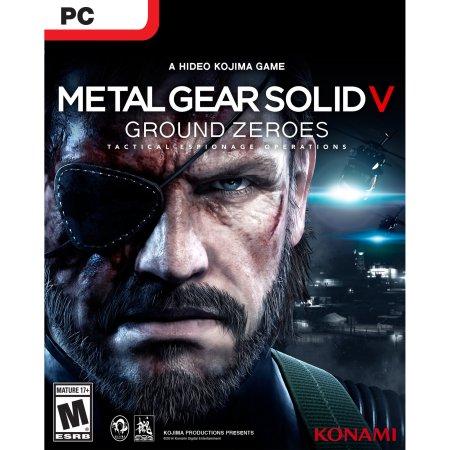 Walmart PCDD Sale - Games Starting at $0.25