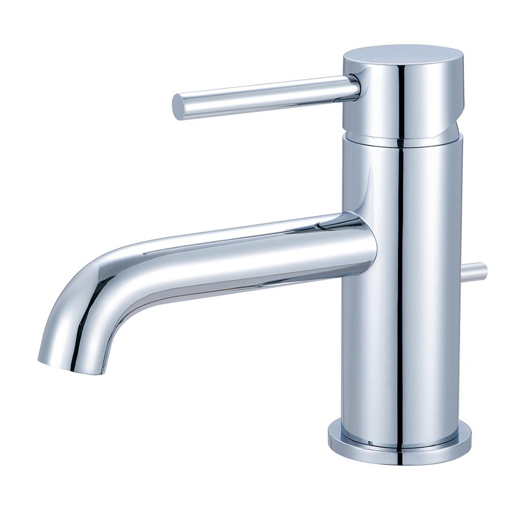 Pioneer Bathroom Faucet Sale - Up to 53% Off