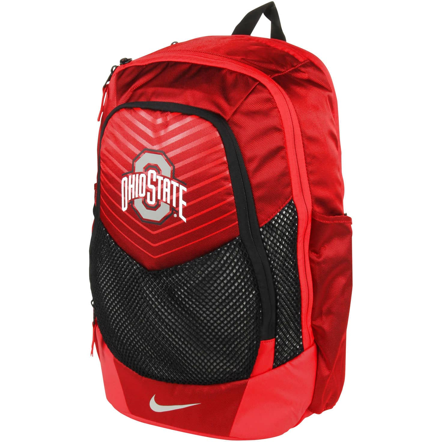 7c9c56bbf260 Nike College Vapor Power Backpack ( 40.48 + Tax) - Slickdeals.net