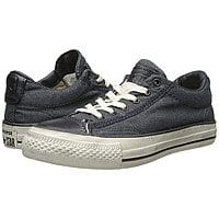 6PM Deal: Converse by John Varvatos Pigment Dyed Canvas shoes for $42.99 at 6pm