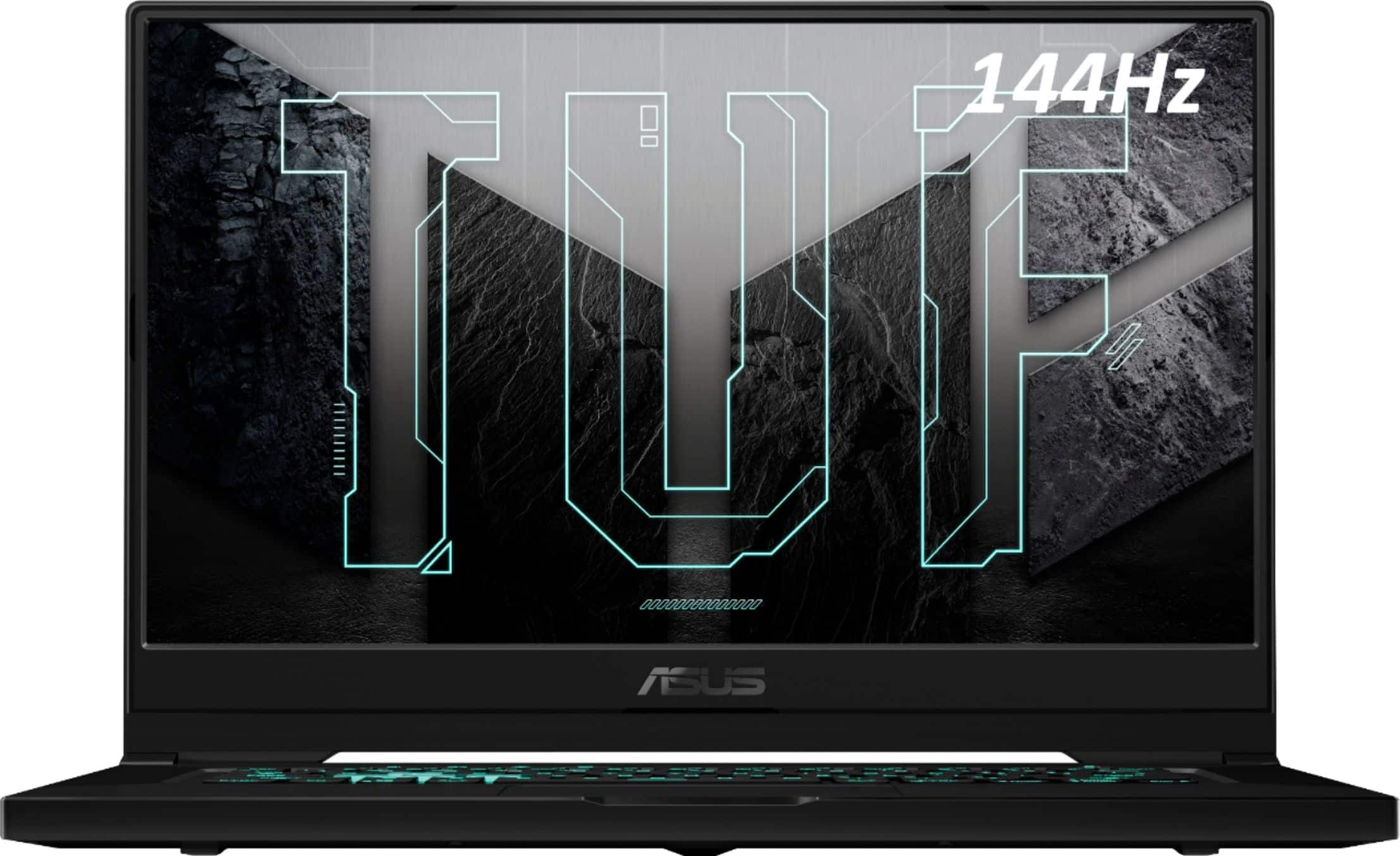 "Asus TUF DASH 15.6"" Intel 11th Gen i7, 16GB Memory NVIDIA GeForce RTX 3060 $1099.99"