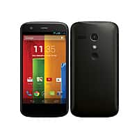 Sears Deal: Moto G Phone 4.5'' Quad Core (GSM version) No-Contract $100
