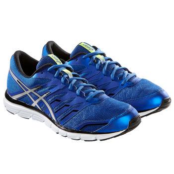 Asics gel-zaraca 4 Men's or Women's running shoes $39.99. Costco online and  in
