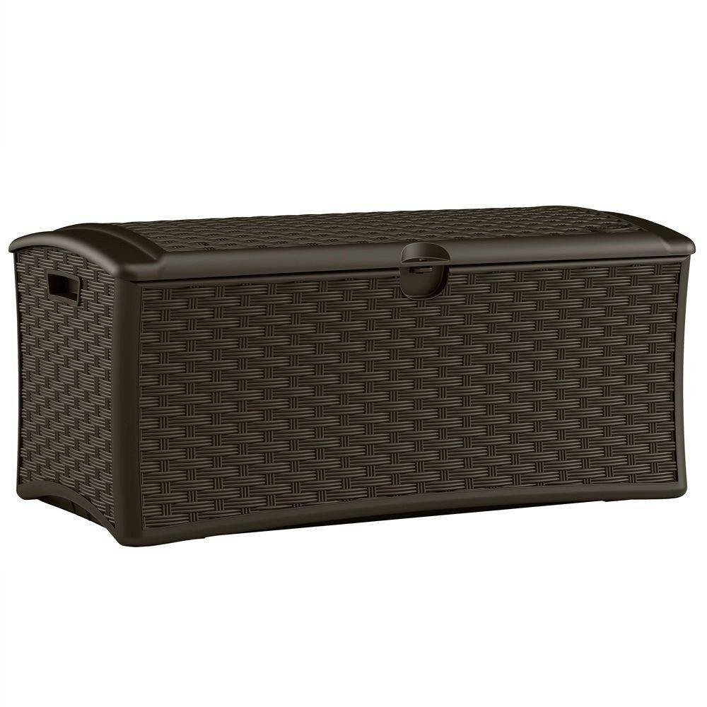 Deck Boxes on Sale Home Depot. Up To 30% Off