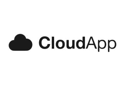 CloudApp LIFETIME access for 2 team members - $39