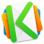 Kiwi mail client for Gmail for Apple macOS - FREE!