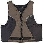 Stearns Avan 200 Paddlesports Life Vest - $7.62 YMMV - Sports Authority