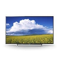 "Adorama Deal: Sony KDL-60W630B 60"" Full HD 1080p 120Hz Smart LED TV $1,099.00 + Free Shipping"