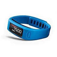 Rakuten Deal: Garmin Vivofit Fitness Band + $19 Rakuten Cash $105  or w/ Heart Rate Monitor + $25 Rakuten Cash $145 + FS