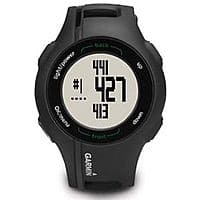eBay Deal: Garmin Approach S1 GPS Golf Watch (Refurbished w/ 1 Year Garmin Warranty) $89.99 + Free Shipping
