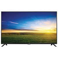 "eBay Deal: LG Electronics 49LB5500 49"" 1080p 60Hz LED HDTV - $429.99 + Free Shipping"