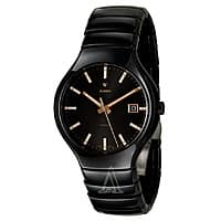 Ashford Deal: Some Nice Rado Men's Swiss Automatic Watches Starting at $499 AC w/ Free Shipping
