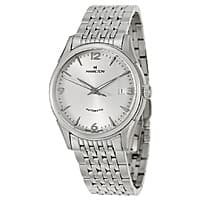 Ashford Deal: Hamilton Timeless Classic Thin-O-Matic Auto Men's Watch (H38415181) $398 + Free Shipping