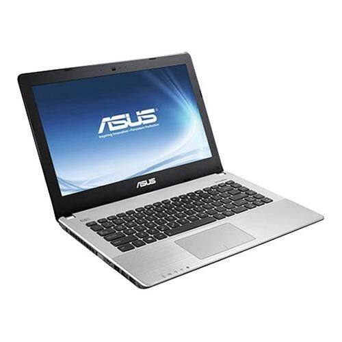 "Asus K450CA-BH21T 14"" HD Touchscreen (1366x768) Notebook Computer, Intel Pentium 2117U 1.8GHz, 4GB, 500GB HDD $279.99 + FS"