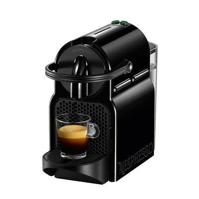 Nespresso Inissia Espresso Maker, Black $76.99 or Vertuoline Evolu + Frother $125 + Free Shipping AC